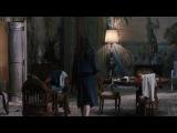 Лучшее предложение/La migliore offerta,Джузеппе Торнаторе (2012)