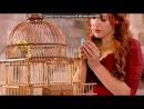 «С моей стены» под музыку • Величне Століття Роксолана -  Колискова . Picrolla