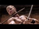 Геракл: Начало легенды (2014) 720HD - Дублированный фильм