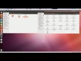 Установка RevEmu на сервер CS:S (Linux)